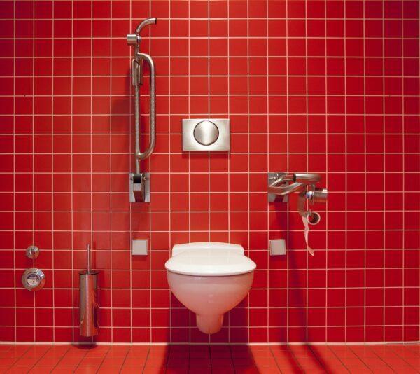 Træf et miljørigtigt valg af toiletter